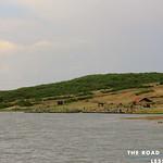 https://roadlesstraveled.smugmug.com/Website-Photos/Website-Galleries/Ross-uganda/i-HrmCRBN