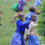 https://roadlesstraveled.smugmug.com/Website-Photos/Website-Galleries/Ross-uganda/i-JfTFMf7