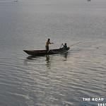 https://roadlesstraveled.smugmug.com/Website-Photos/Website-Galleries/Ross-uganda/i-KJQFCtB