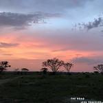 https://roadlesstraveled.smugmug.com/Website-Photos/Website-Galleries/Ross-uganda/i-KJtvJnF