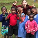 https://roadlesstraveled.smugmug.com/Website-Photos/Website-Galleries/Ross-uganda/i-Qw2x6jK