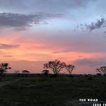 https://roadlesstraveled.smugmug.com/Website-Photos/Website-Galleries/Ross-uganda/i-RbhQGww