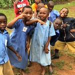 https://roadlesstraveled.smugmug.com/Website-Photos/Website-Galleries/Ross-uganda/i-S8JSXcb