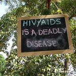 https://roadlesstraveled.smugmug.com/Website-Photos/Website-Galleries/Ross-uganda/i-V6m3XPS