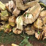 https://roadlesstraveled.smugmug.com/Website-Photos/Website-Galleries/Ross-uganda/i-V8MJqbV