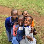 https://roadlesstraveled.smugmug.com/Website-Photos/Website-Galleries/Ross-uganda/i-dQWsMFf