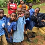 https://roadlesstraveled.smugmug.com/Website-Photos/Website-Galleries/Ross-uganda/i-fBqStk7