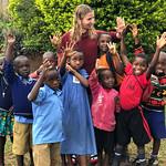 https://roadlesstraveled.smugmug.com/Website-Photos/Website-Galleries/Ross-uganda/i-gGdfmXH