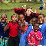 https://roadlesstraveled.smugmug.com/Website-Photos/Website-Galleries/Ross-uganda/i-gkfP7h7