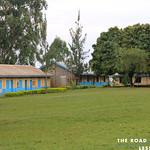 https://roadlesstraveled.smugmug.com/Website-Photos/Website-Galleries/Ross-uganda/i-kWXGcn4
