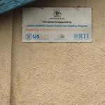 https://roadlesstraveled.smugmug.com/Website-Photos/Website-Galleries/Ross-uganda/i-nV9sjLW