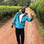 https://roadlesstraveled.smugmug.com/Website-Photos/Website-Galleries/Ross-uganda/i-pwnKTzK