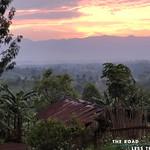 https://roadlesstraveled.smugmug.com/Website-Photos/Website-Galleries/Ross-uganda/i-rdFTHVT