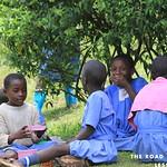 https://roadlesstraveled.smugmug.com/Website-Photos/Website-Galleries/Ross-uganda/i-vrvQPDG