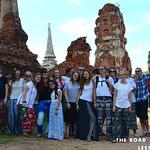 https://roadlesstraveled.smugmug.com/Website-Photos/Website-Galleries/Thailand/i-2DrSCgD