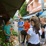 https://roadlesstraveled.smugmug.com/Website-Photos/Website-Galleries/Thailand/i-2QRQjTp