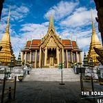 https://roadlesstraveled.smugmug.com/Website-Photos/Website-Galleries/Thailand/i-2ZFSzQn