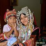 https://roadlesstraveled.smugmug.com/Website-Photos/Website-Galleries/Thailand/i-2s4xzrb