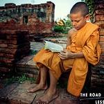 https://roadlesstraveled.smugmug.com/Website-Photos/Website-Galleries/Thailand/i-3Xrzngd