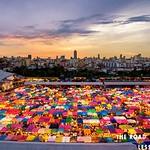 https://roadlesstraveled.smugmug.com/Website-Photos/Website-Galleries/Thailand/i-3sNHmkt