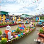 https://roadlesstraveled.smugmug.com/Website-Photos/Website-Galleries/Thailand/i-4BW5R5R