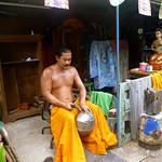 https://roadlesstraveled.smugmug.com/Website-Photos/Website-Galleries/Thailand/i-4Nq4sTz