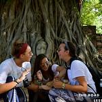 https://roadlesstraveled.smugmug.com/Website-Photos/Website-Galleries/Thailand/i-5b65L3P