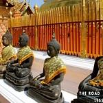 https://roadlesstraveled.smugmug.com/Website-Photos/Website-Galleries/Thailand/i-5bCjs5F