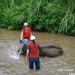 https://roadlesstraveled.smugmug.com/Website-Photos/Website-Galleries/Thailand/i-65tFGnQ