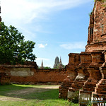 https://roadlesstraveled.smugmug.com/Website-Photos/Website-Galleries/Thailand/i-6BqRfNn