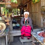 https://roadlesstraveled.smugmug.com/Website-Photos/Website-Galleries/Thailand/i-9FzFSS4