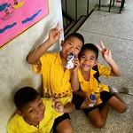https://roadlesstraveled.smugmug.com/Website-Photos/Website-Galleries/Thailand/i-BSKWh8K