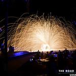 https://roadlesstraveled.smugmug.com/Website-Photos/Website-Galleries/Thailand/i-BxWXb2k