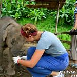 https://roadlesstraveled.smugmug.com/Website-Photos/Website-Galleries/Thailand/i-BzXh4cH