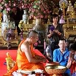 https://roadlesstraveled.smugmug.com/Website-Photos/Website-Galleries/Thailand/i-CDK7bsp