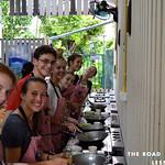 https://roadlesstraveled.smugmug.com/Website-Photos/Website-Galleries/Thailand/i-CTHbdfW