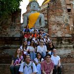 https://roadlesstraveled.smugmug.com/Website-Photos/Website-Galleries/Thailand/i-CV7g2xm
