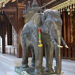 https://roadlesstraveled.smugmug.com/Website-Photos/Website-Galleries/Thailand/i-Cd5cLBf
