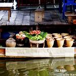 https://roadlesstraveled.smugmug.com/Website-Photos/Website-Galleries/Thailand/i-Chkdqcp