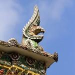 https://roadlesstraveled.smugmug.com/Website-Photos/Website-Galleries/Thailand/i-DwwCtsZ