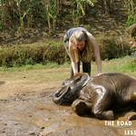https://roadlesstraveled.smugmug.com/Website-Photos/Website-Galleries/Thailand/i-FJhWG88