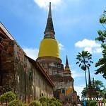 https://roadlesstraveled.smugmug.com/Website-Photos/Website-Galleries/Thailand/i-GDc8MbD