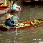 https://roadlesstraveled.smugmug.com/Website-Photos/Website-Galleries/Thailand/i-GM8t7Wk