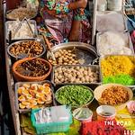 https://roadlesstraveled.smugmug.com/Website-Photos/Website-Galleries/Thailand/i-GQVPbCK