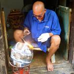 https://roadlesstraveled.smugmug.com/Website-Photos/Website-Galleries/Thailand/i-GqXFSDX