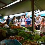 https://roadlesstraveled.smugmug.com/Website-Photos/Website-Galleries/Thailand/i-HFDDSNg