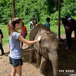 https://roadlesstraveled.smugmug.com/Website-Photos/Website-Galleries/Thailand/i-HmxZWWw