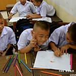 https://roadlesstraveled.smugmug.com/Website-Photos/Website-Galleries/Thailand/i-HrwGDpq