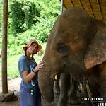 https://roadlesstraveled.smugmug.com/Website-Photos/Website-Galleries/Thailand/i-JgQv8Bj