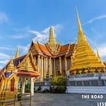 https://roadlesstraveled.smugmug.com/Website-Photos/Website-Galleries/Thailand/i-KJ9c9dB
